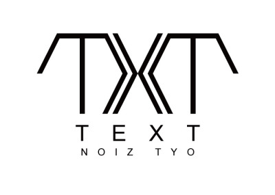 TXT LOGO SMALL