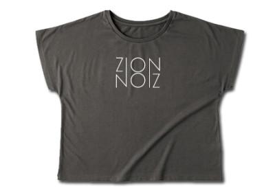 DR CH ZIONNOIZ