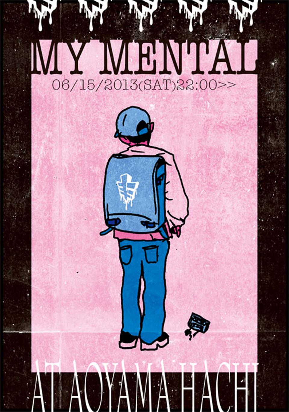 mymental